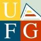 Logo UAFG